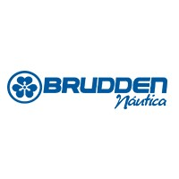 Logo Brudden Náutica