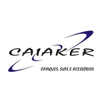 Logo Caiaker