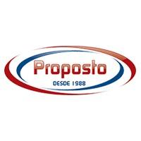 Logo Proposto