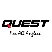 Logo Quest Boats