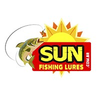 Logo Sun Fishing Lures