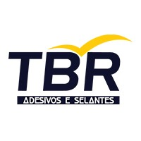 Logo TBR