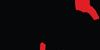 Logo Buffalo Motores