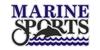 Logo Marine Sports