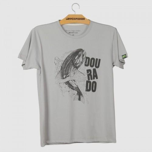 Camiseta Salto do Dourado