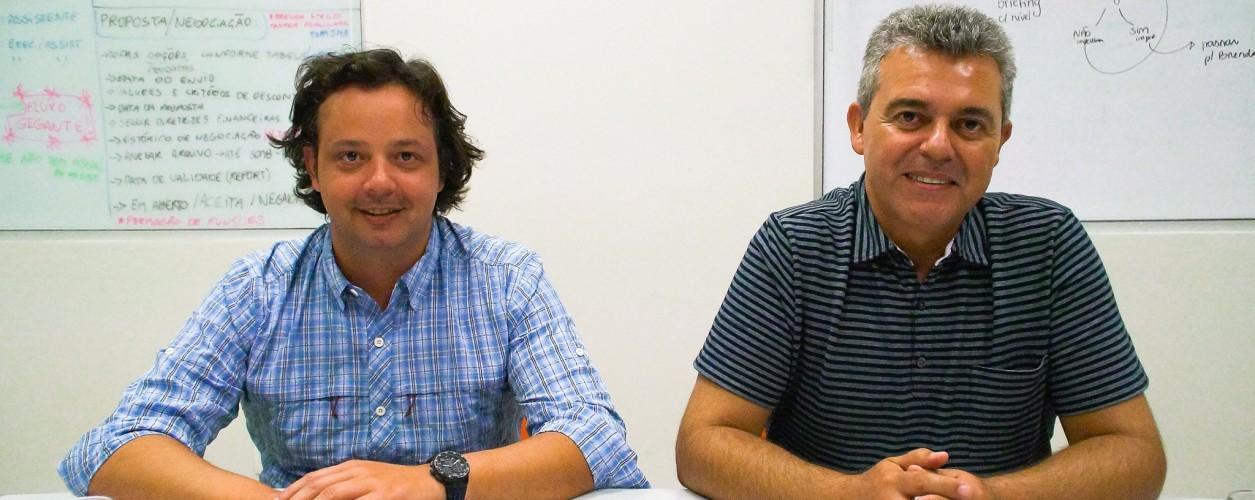 Ecolodge da Barra renova parceria com a Fish TV