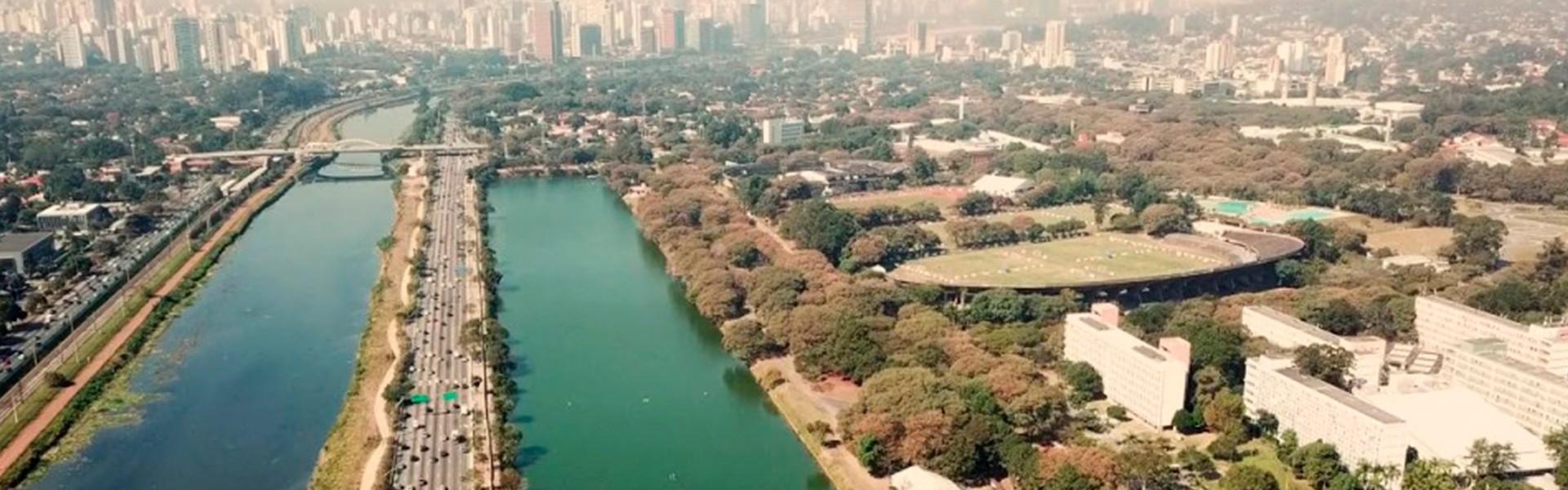 Curso virtual da Abeta e São Paulo Boat Show estão confirmados para este ano