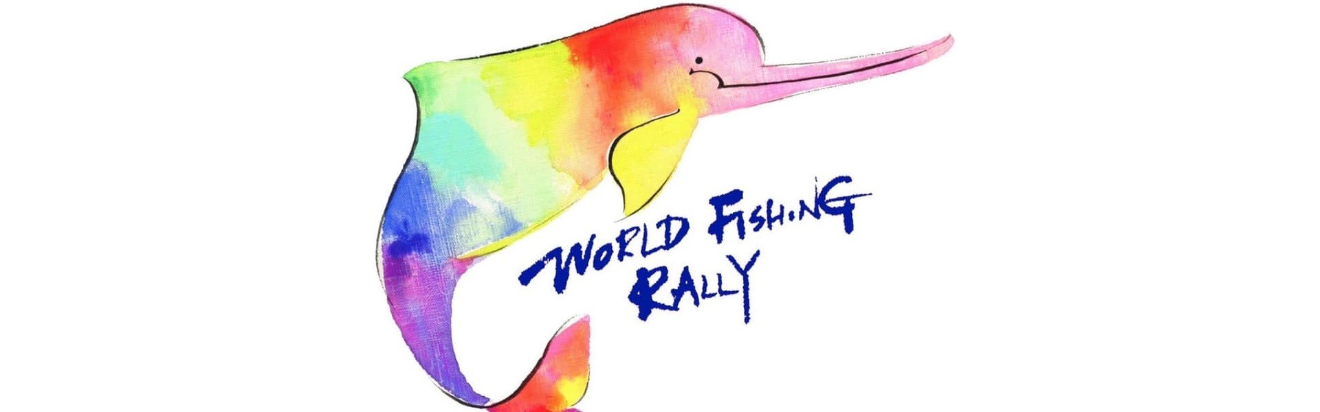 Great Amazon World Fishing Rally