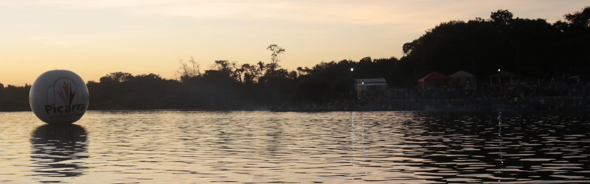 22º TORPEP começou hoje no Pará
