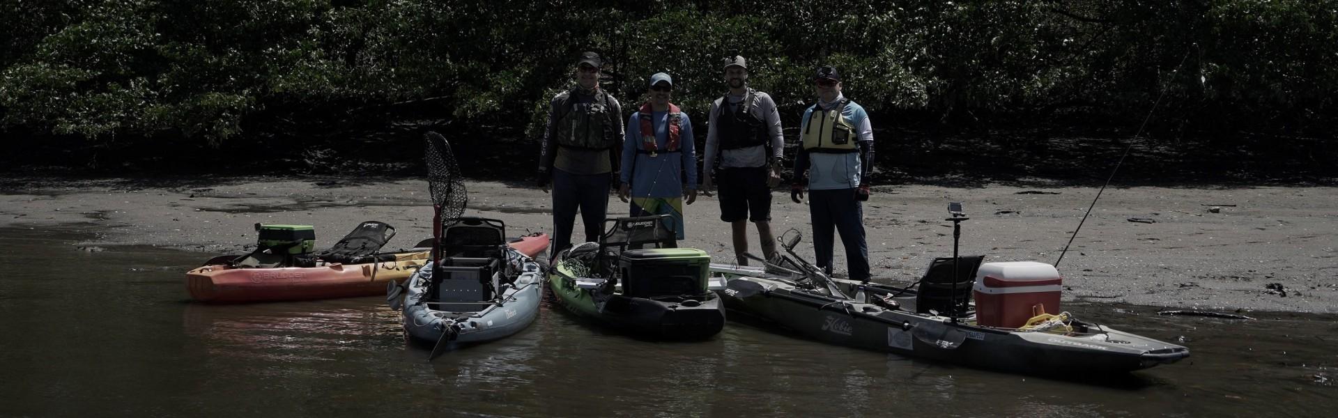 Zinho pesca em Fortaleza