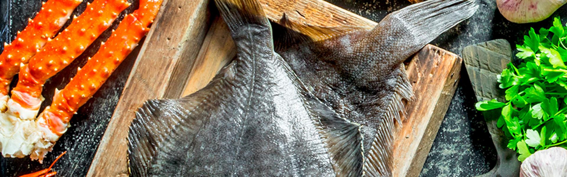 Semana do Pescado 2021: a luta pelo crescimento do setor