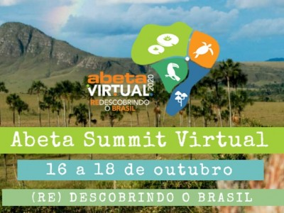 Saiba como foi o primeiro Abeta Summit totalmente online