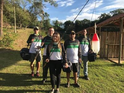 Equipe Maruri