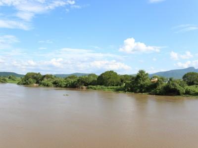 Estudo analisa impactos da instalação de hidrelétricas na bacia do Alto Paraguai