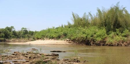rio, Mato Grosso do Sul