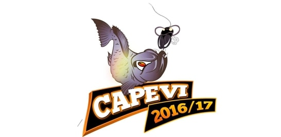 Vagas abertas para o Capevi 2016/2017