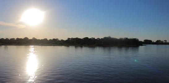 Governo de Mato Grosso define data de piracema