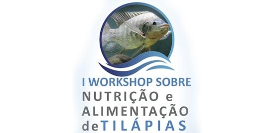 Unesp Jaboticabal recebe workshop sobre tilápias