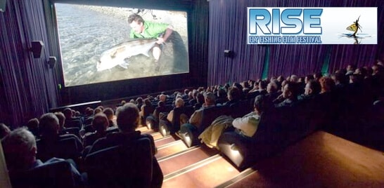 Argentina recebe festival de filmes de fly