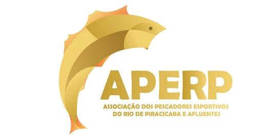 Pesca Esportiva ganha nova associação