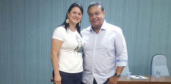 Corumbá inicia 2017 com nova gestão de turismo