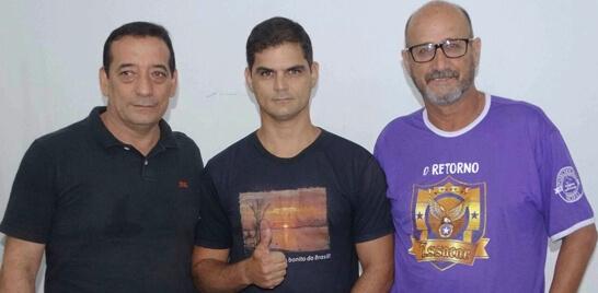 Turismo em Presidente Epitácio ganha nova gestão