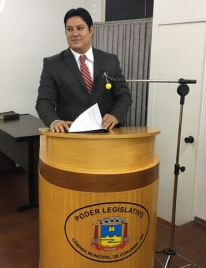 PL que proíbe pesca do dourado em Corumbá segue para sanção do Poder Executivo
