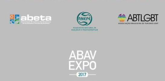 ABAV Expo tem programação sobre pesca esportiva