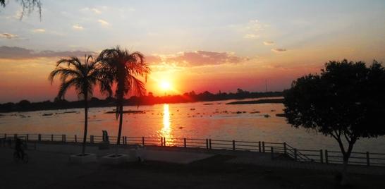 Mato Grosso do Sul: pesca variada, diversidade de atrações e fiscalização rigorosa