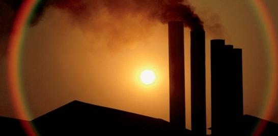 Petrobras está na lista global das empresas que mais poluíram em 2013