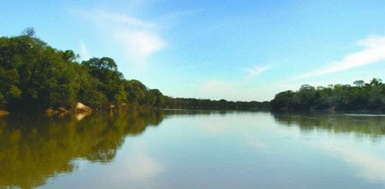 Cachoeira do Sul sediará festival de pesca esportiva