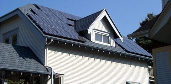 Energia solar é campeã na geração de empregos nos EUA