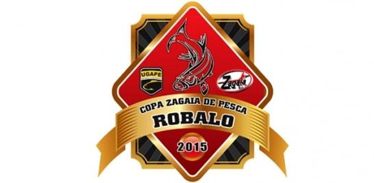 Copa Zagaia chega a sua 4ª edição