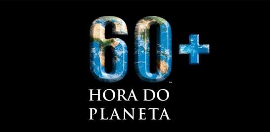 Hora do Planeta apaga luzes no mundo todo