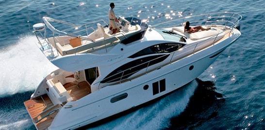 Rio Boat Show vai movimentar mercado náutico