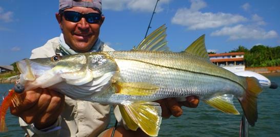 Campos dos Goytacazes têm 1° Torneio de Pesca Esportiva