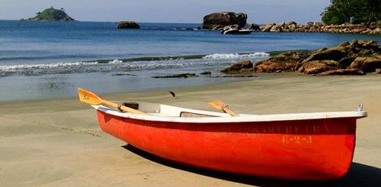 Guarujá inaugura site para divulgação de turismo local