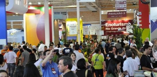 26º Festuris começa nesta quinta-feira em Gramado