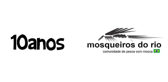 Mosqueiros do Rio completa 10 anos