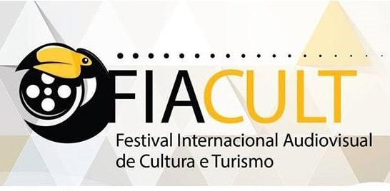 FIACULT abre inscrições para os filmes de turismo e cultura