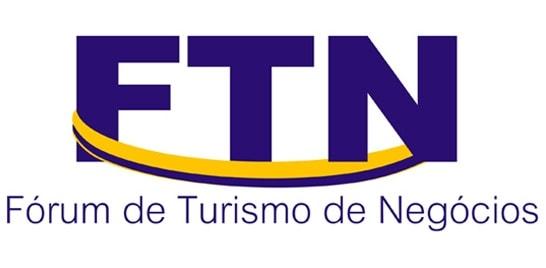 Fórum de Turismo de Negócios e Eventos reúne destinos em Florianópolis