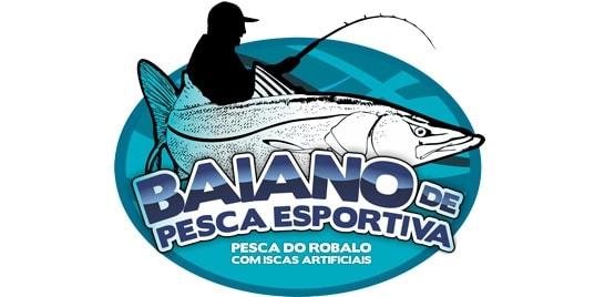 A Bahia também tem pesca esportiva