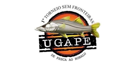 Torneio deve agitar Rio Grande do Sul e Santa Catarina