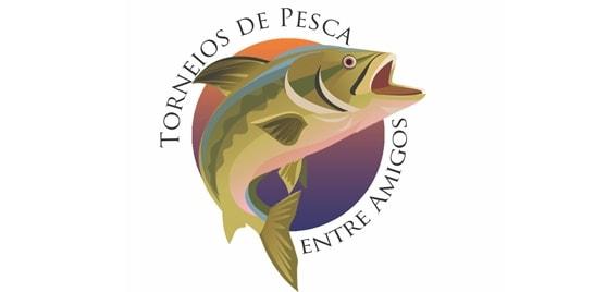 Inscrições para o Torneio de Pesca entre Amigos seguem até domingo