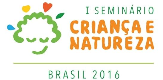 Instituto Alana lança projeto para aproximar crianças da natureza