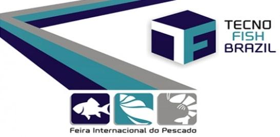 Curitiba recebe feira sobre a cadeia de peixe