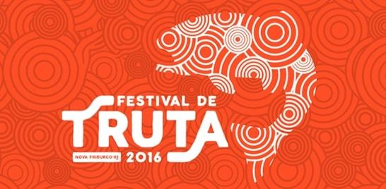 Nova Friburgo se prepara para Festival de Truta