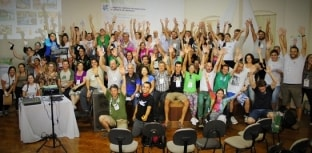 Vem aí o XIII Encontro Brasileiro de Ecoturismo e Turismo de Aventura