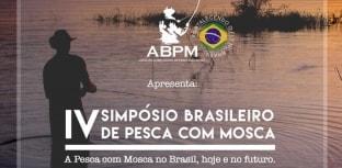 Simpósio da ABPM ocorre em Três Marias, MG