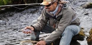 Pesca esportiva é tema do Abeta Summit 2016